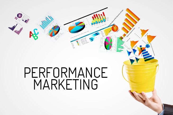 Performance Marketing Platforms