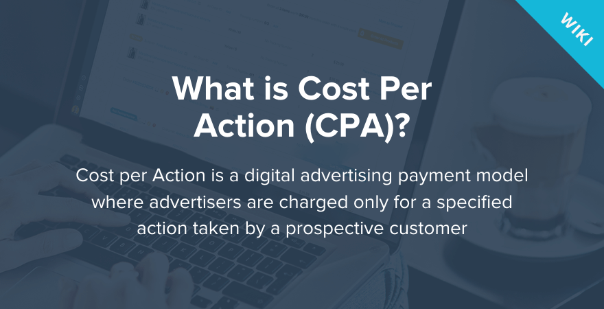 Best Ways to Advertise-CPA Advertising