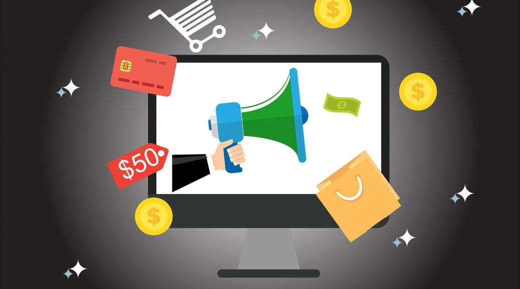 How to find customers online