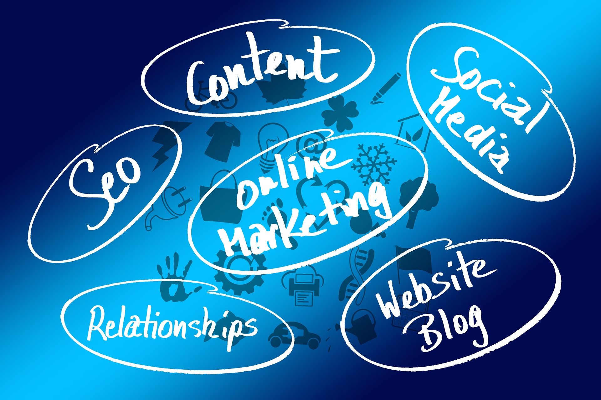 Essential internet marketing tips to boost your small business